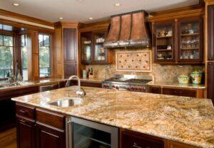Granite counter tops Tampa